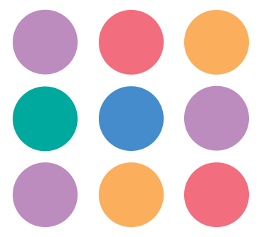 color-brightness-hue-its-all-relative-002